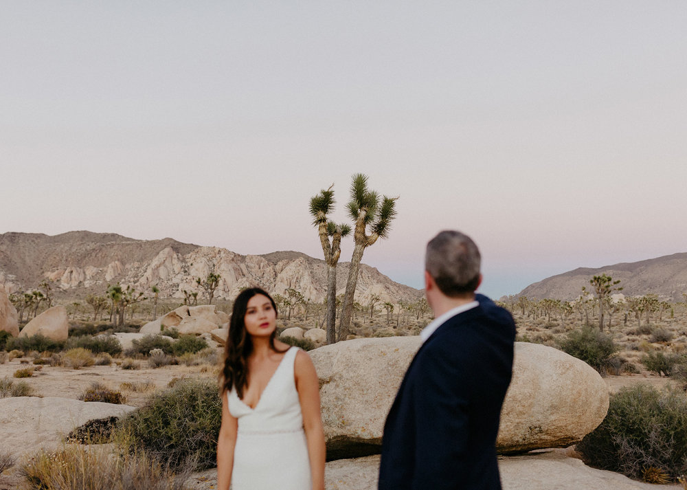 Joshua-Tree-National-Park-Elopement_61.jpg