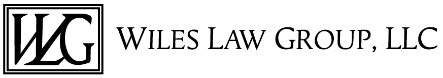 Wiles Law Group, LLC