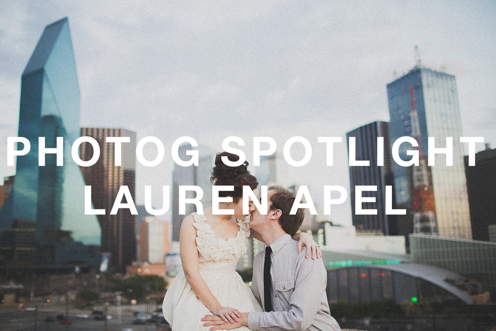Photog Spotlight LaurenApel.jpg