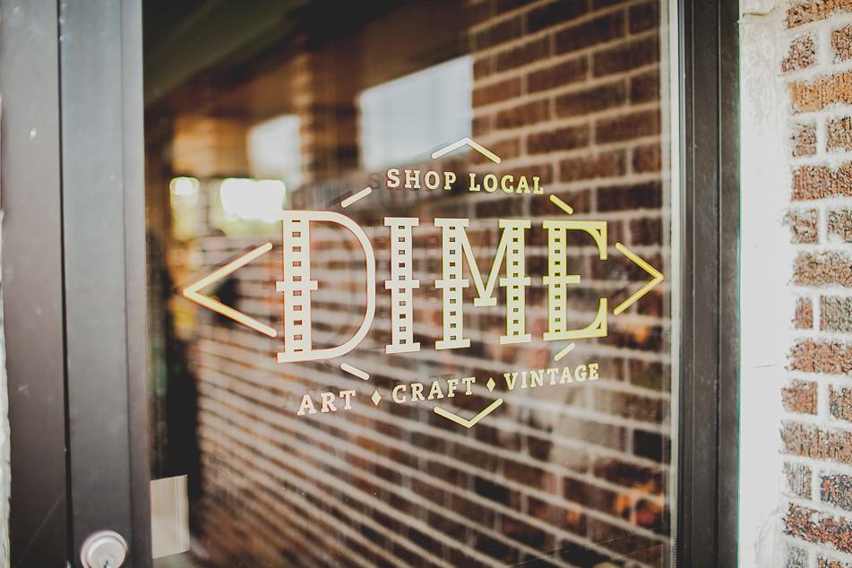 Dime Store-47.jpg