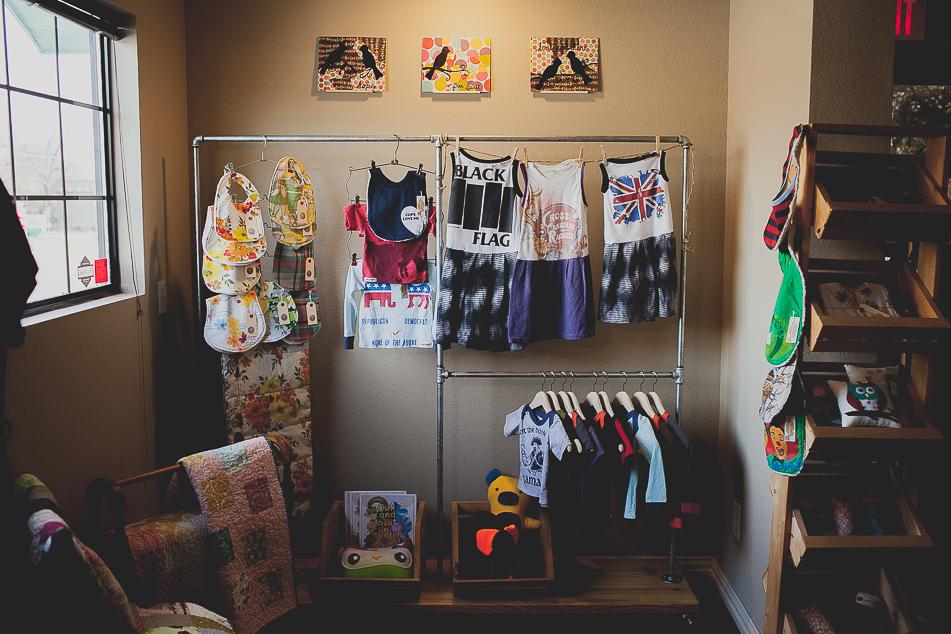 Dime Store-6.jpg