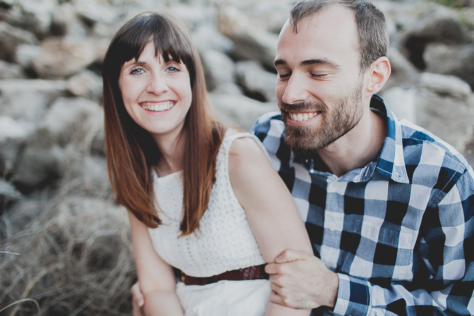 Engaged-26.jpg