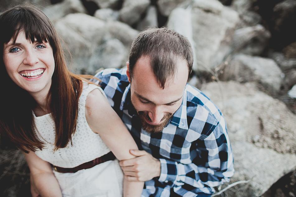 Engaged-27.jpg