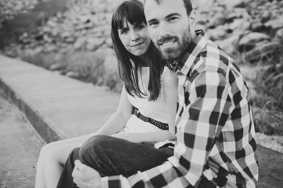 Engaged-35.jpg