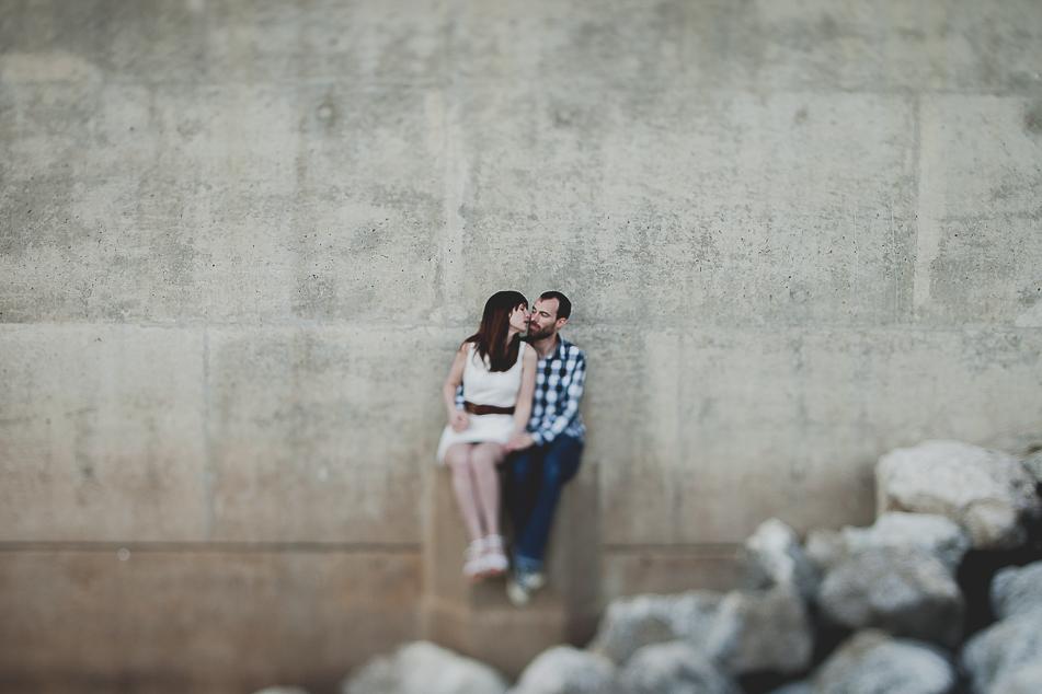 Engaged-51.jpg