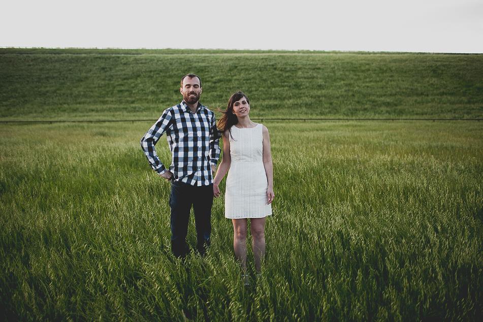 Engaged-60.jpg
