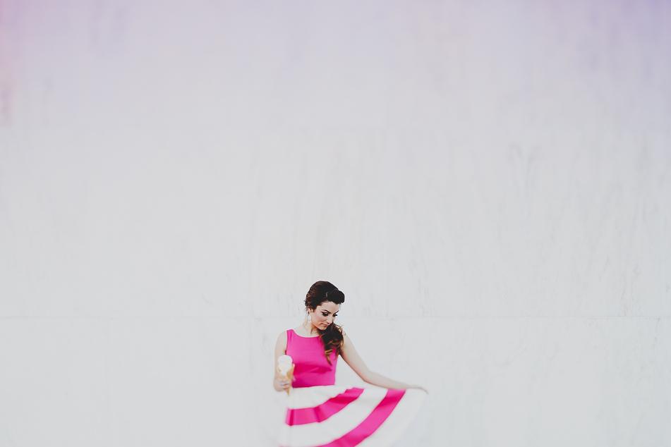 Fashion-3.jpg