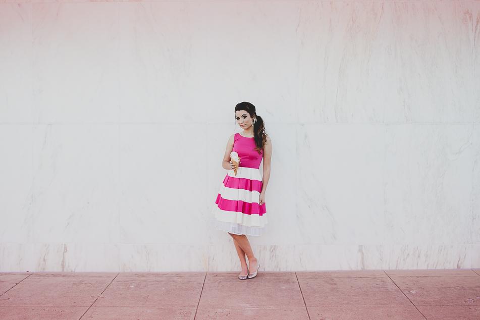 Fashion-6.jpg
