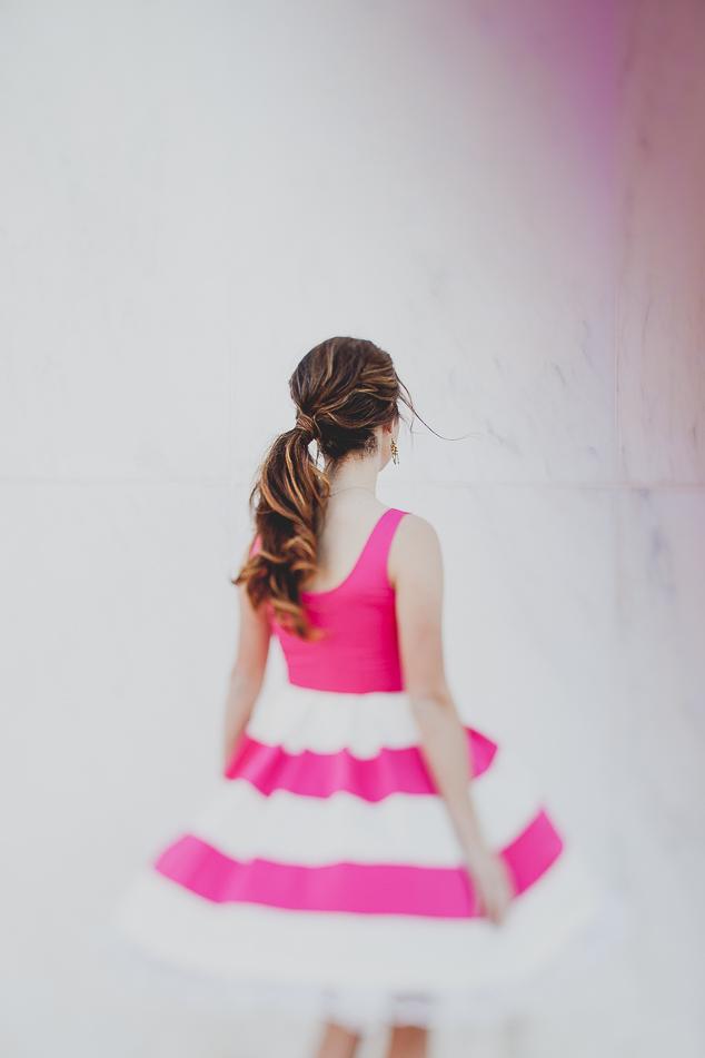 Fashion-21.jpg