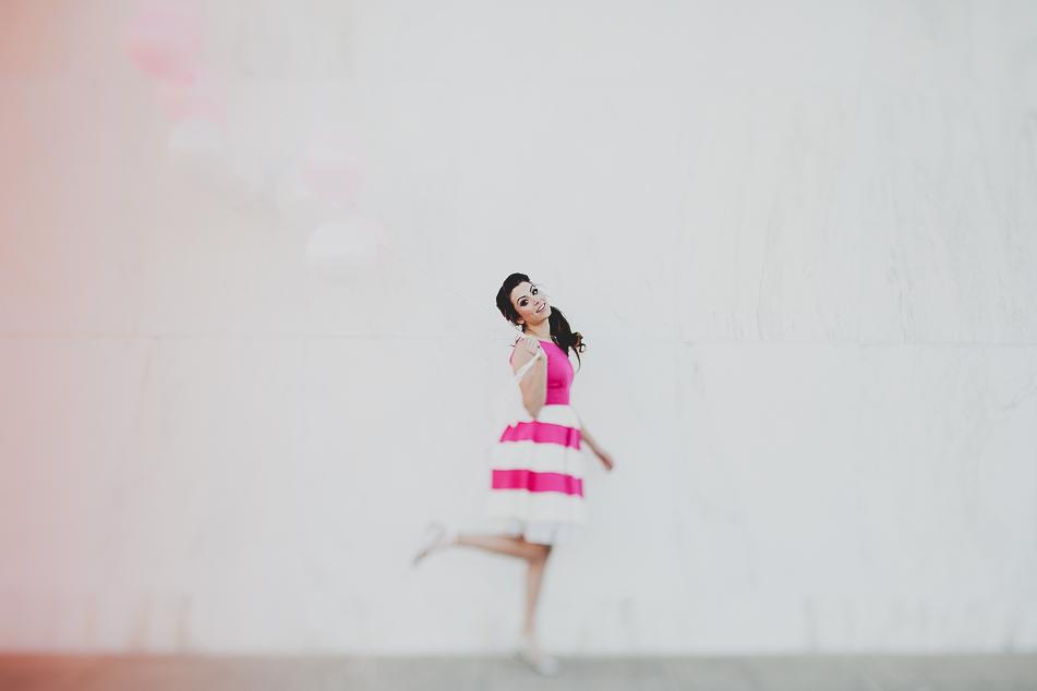Fashion-35.jpg