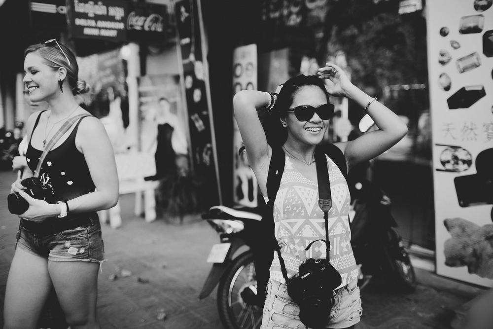 Lauren Apel Photo-1-6.jpg