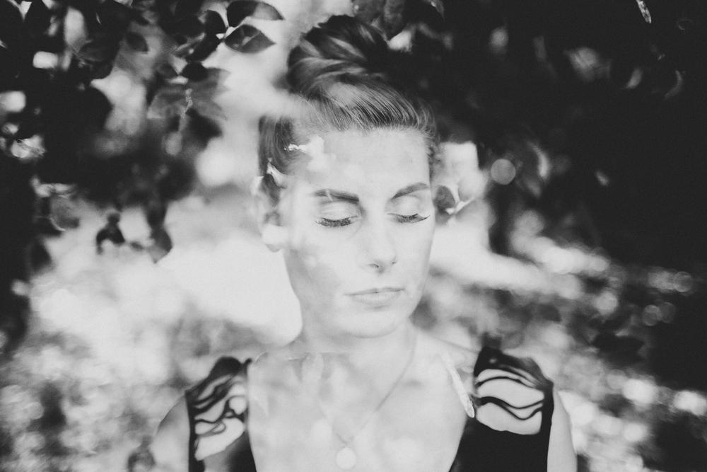 Lauren Apel Photo-1-28.jpg