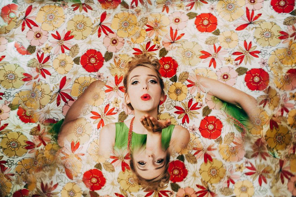 Lauren Apel Photo-colour colour-6.jpg