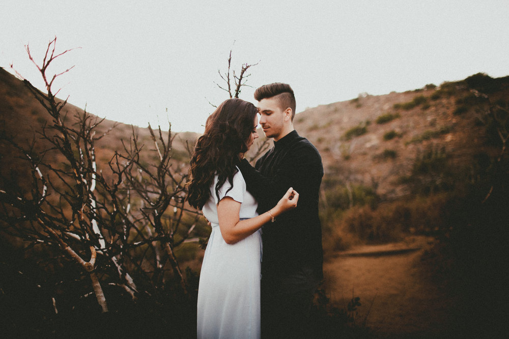 free dating site in australia without credit card