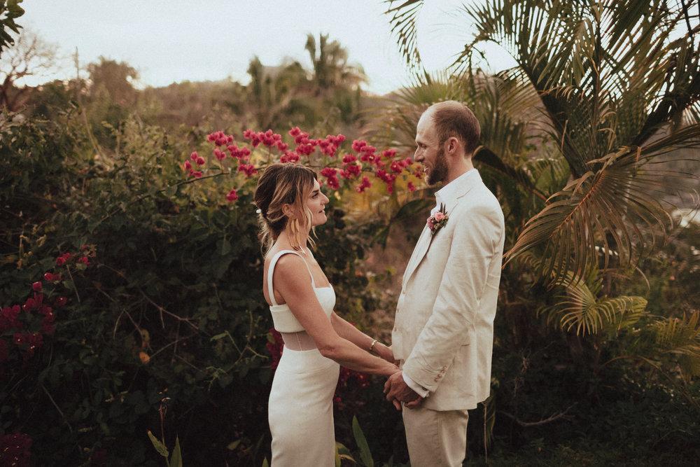 Erin & Copeland WED1156.jpg