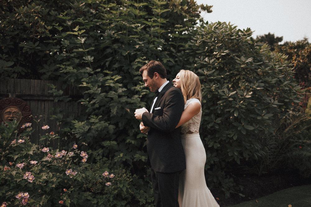 Lauren and Hunter 567.jpg