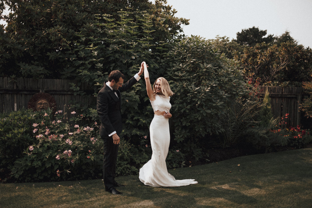 Lauren and Hunter 575.jpg