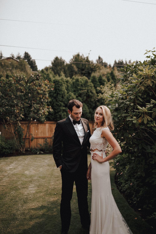 Lauren and Hunter 613.jpg
