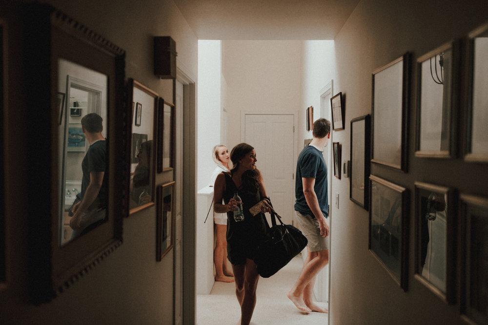 Lauren and Hunter 856.jpg