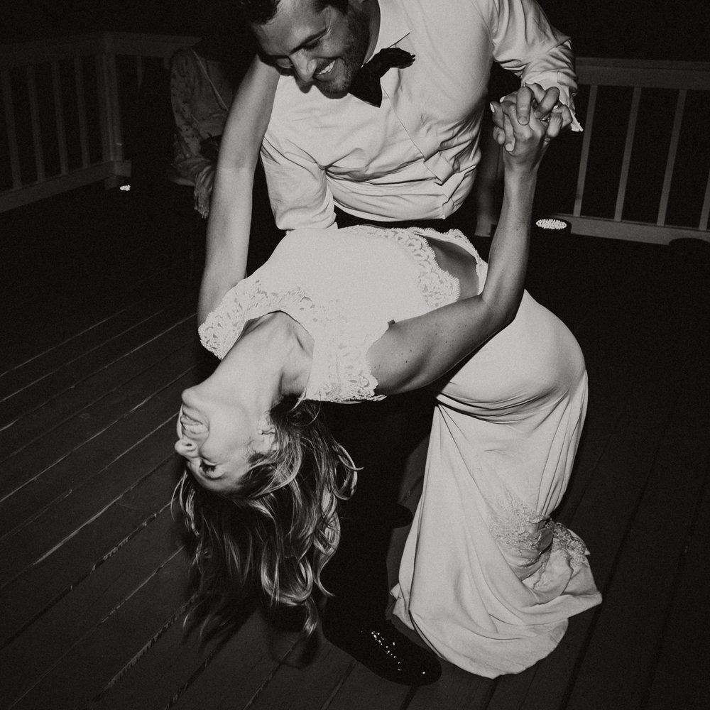 Lauren and Hunter 1104.jpg