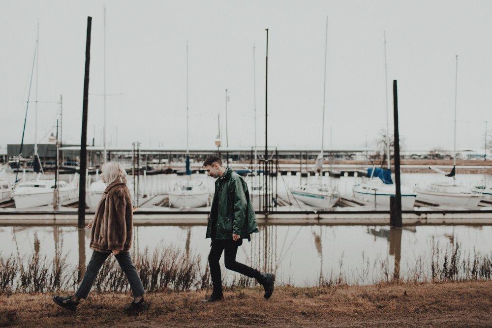 Coal and Lindsey.Lauren Apel Photo722.jpg
