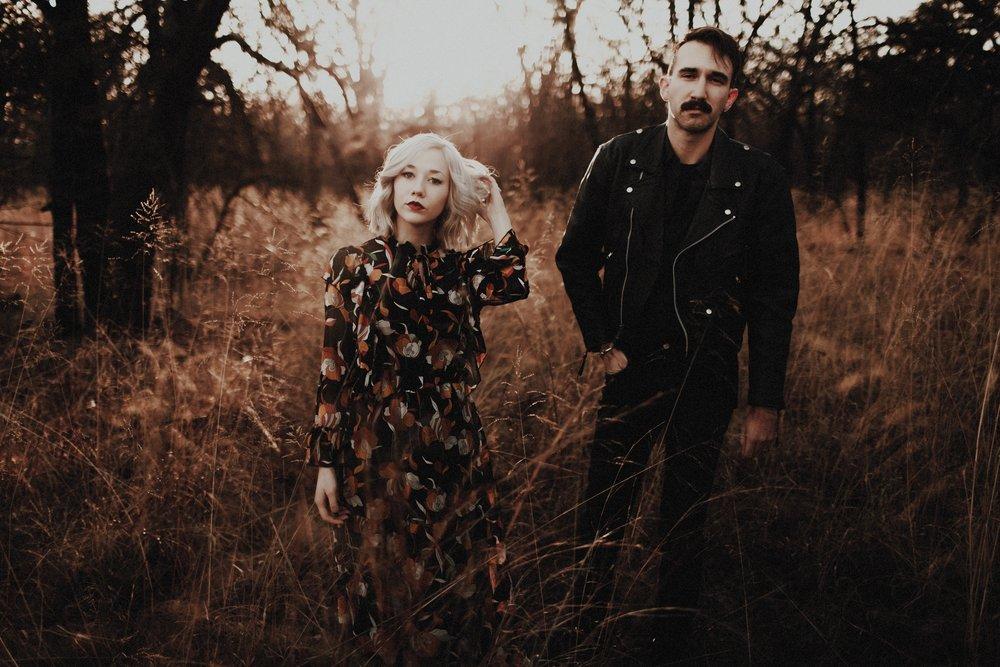 Coal and Lindsey.Lauren Apel Photo859.jpg