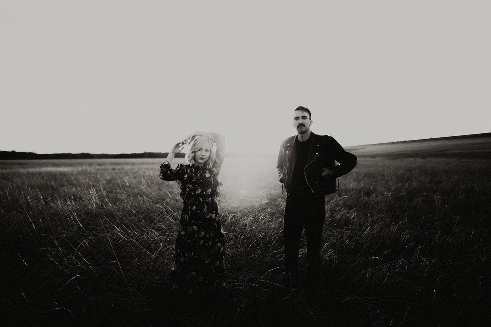 Coal and Lindsey.Lauren Apel Photo895.jpg