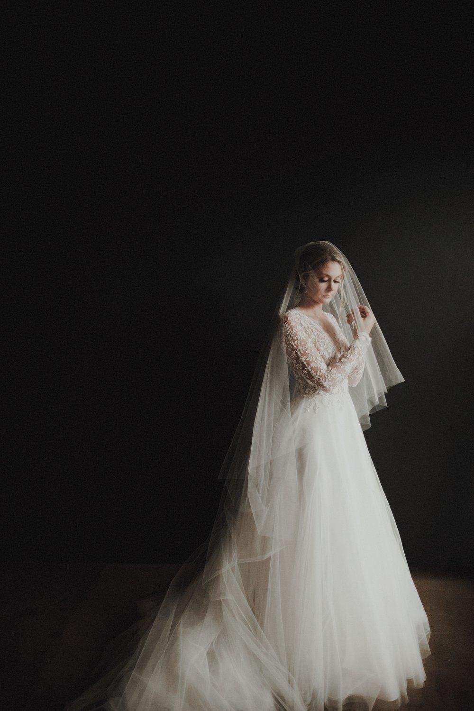 Sarah Karrow Bridals.LAP73.jpg