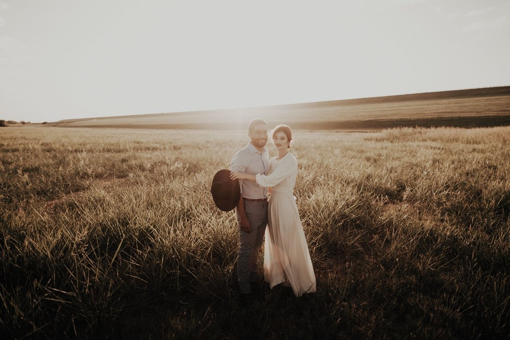 Laurel and Isaac148LAURENAPELPHOTO.jpg