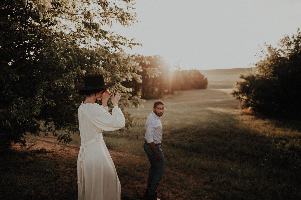 Laurel and Isaac180LAURENAPELPHOTO.jpg