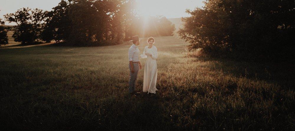 Laurel and Isaac207LAURENAPELPHOTO.jpg