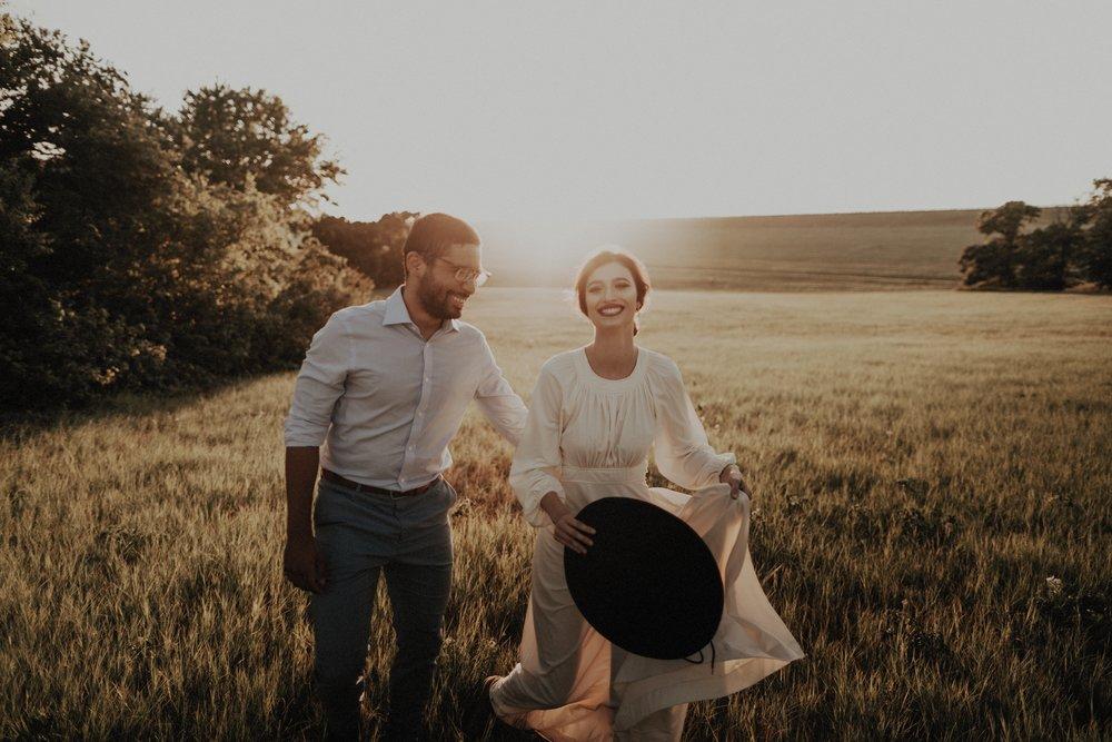 Laurel and Isaac259LAURENAPELPHOTO.jpg