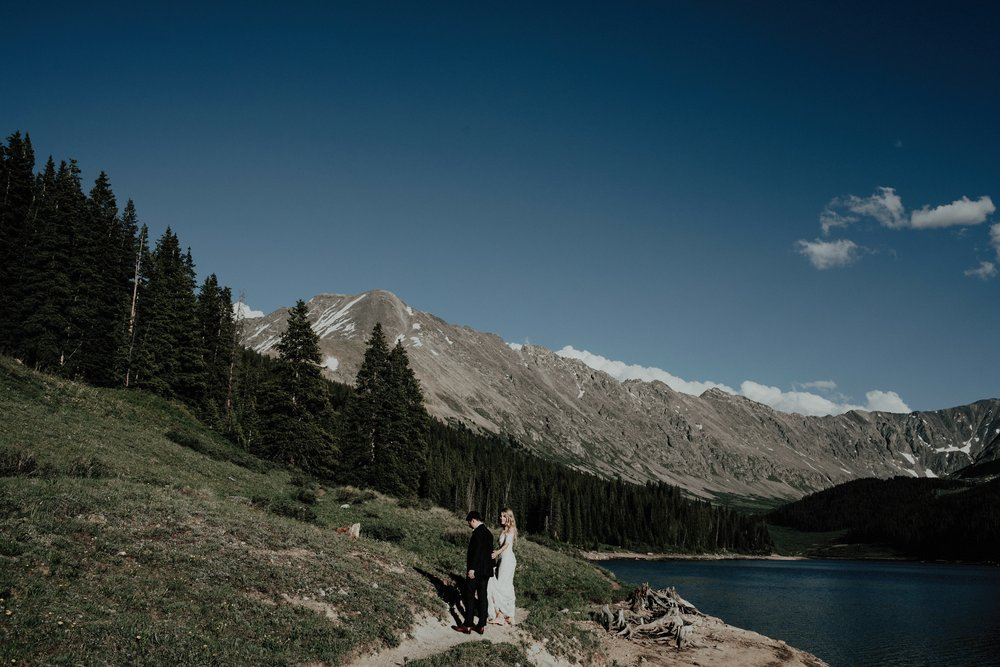 Natalie and Connor.1050.jpg