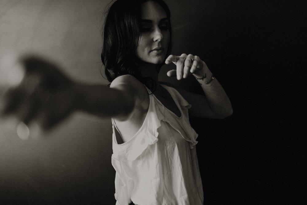Lil29.Lauren Apel Photo.jpg