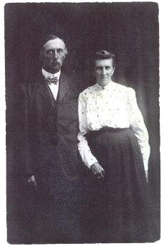 John&Bertha Vreugdenhil