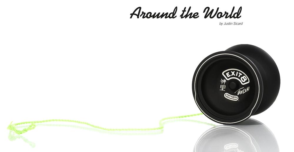 Around the World-1.jpg