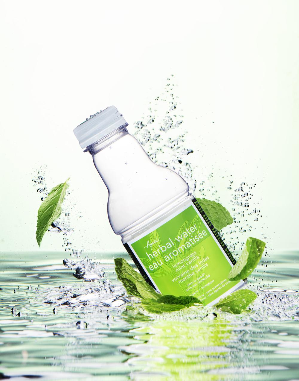 Herbal Water 11X14_W.jpg