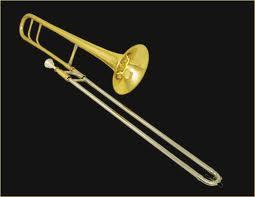 Trombone.jpeg