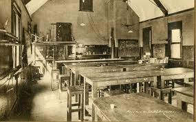 Old School Lab.jpeg