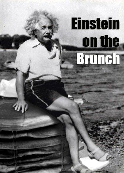 Einstein on the Brunch.jpg