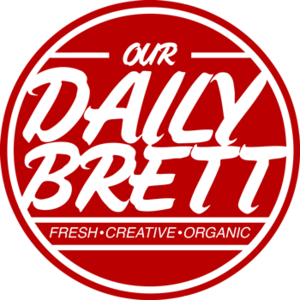 LOGO-Daily-Brett-1-RED-smaller.png