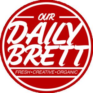 LOGO-Daily-Brett-1-RED-smaller.png