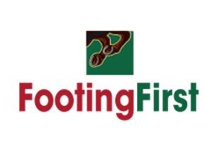 footingfirstfinala.jpg