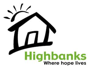 Highbanks Society
