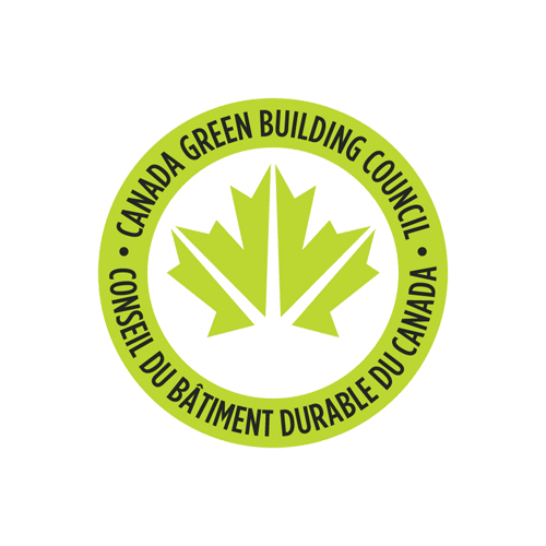 LEED® certified projects