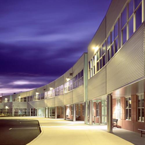 sir john a. macdonald high school - certified