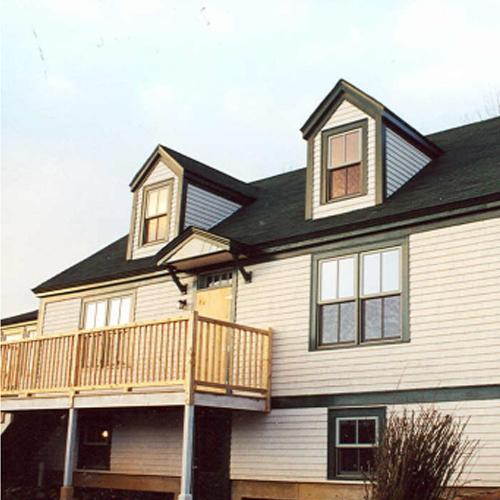 farm house reno