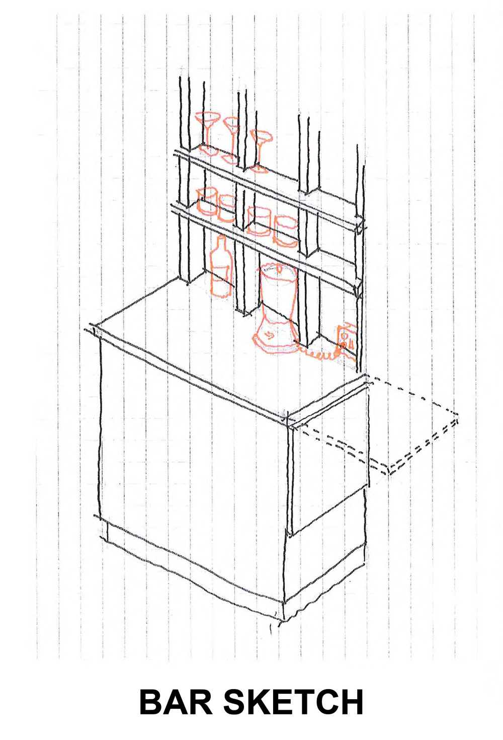 bar sketch.jpg