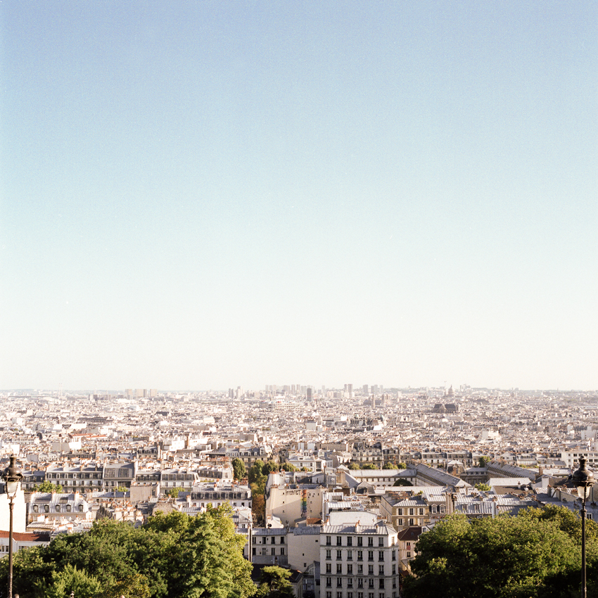 Paris-seen-from-Montmartre.jpg
