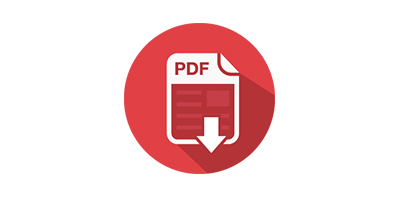 DOWNLOAD PDF (592 KB)